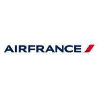 logo_airfrance_k9
