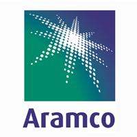 logo_aramco_k9