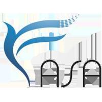 logo_asa_k9