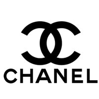 logo_chanel_k9