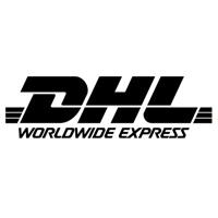 logo_dhl_k9
