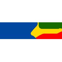 logo_dkr_k9