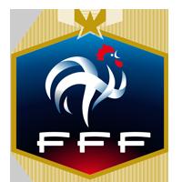 logo_fff_k9