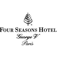 logo_fourSeasons_k9