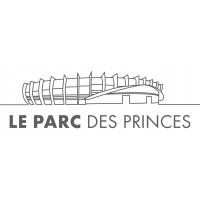 logo_parcDesPrinces_k9