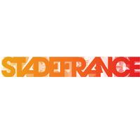 logo_stadeFR_k9