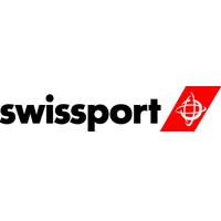 logo_swissport_k9