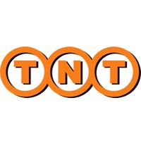 logo_tnt_k9