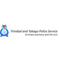 logo_trinidad_k9