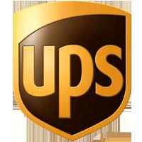 logo_ups_k9