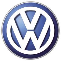 logo_vw_k9