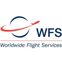 logo_wfs_k9